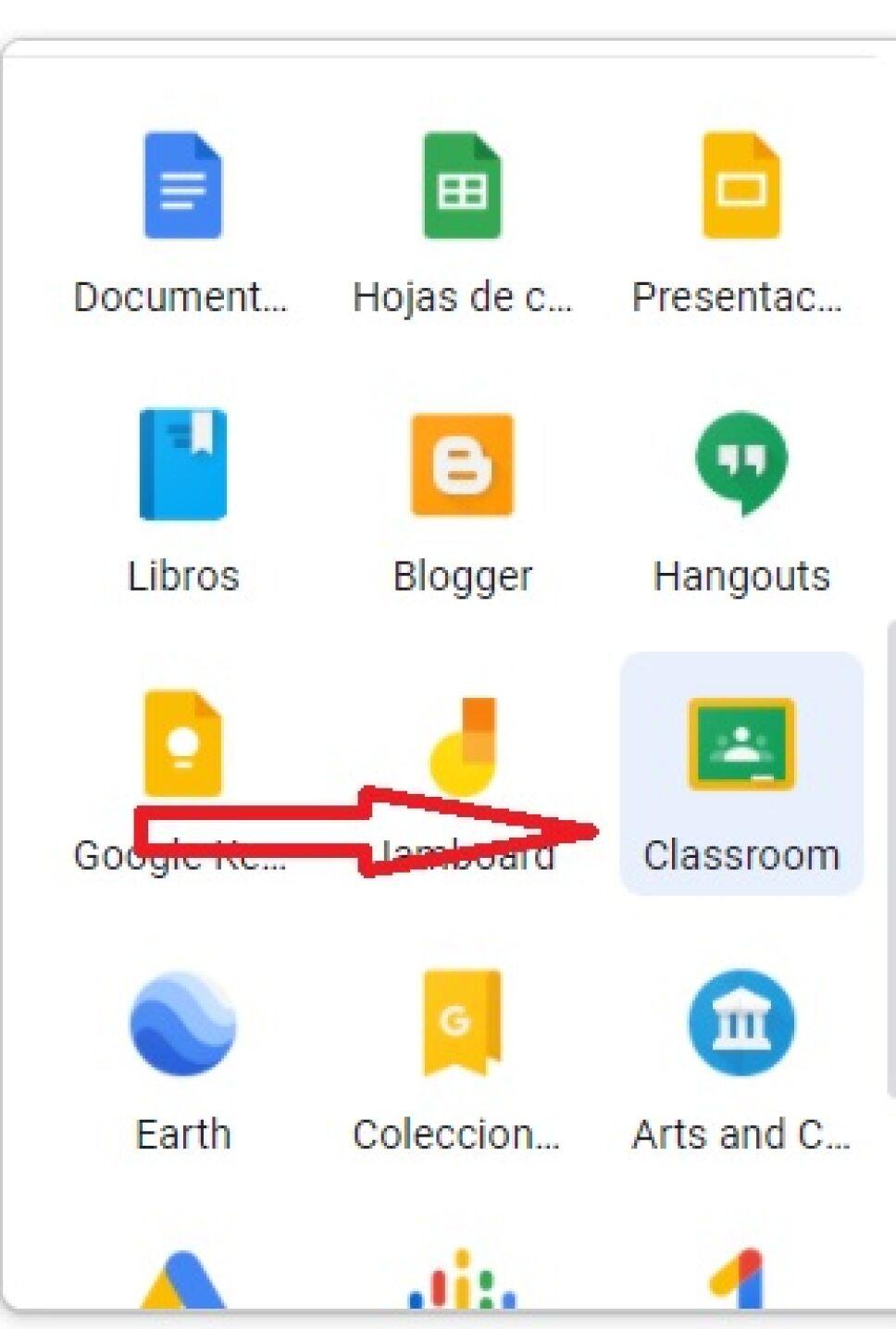 Google classroom cuenta.jpg