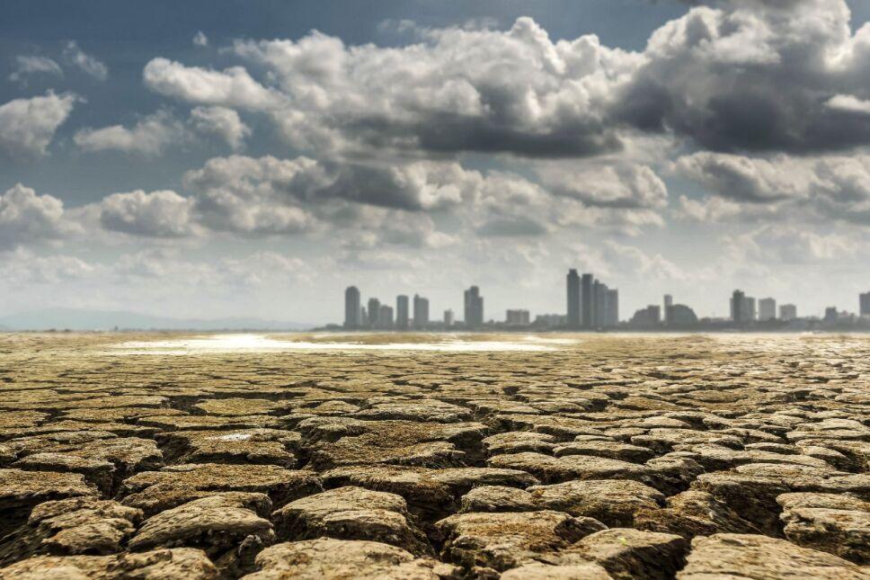 Sequía Valle de México.jpeg