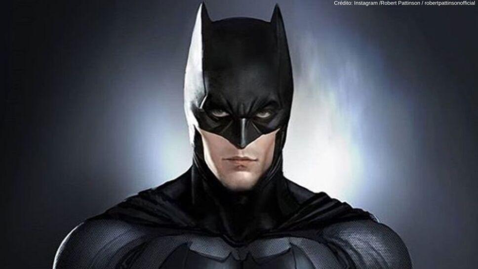 Un personaje de The Batman habría revelado detalles de la trama.