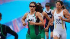 Claudia Rivas y Cecilia Pérez Tokyo 2020.jpeg