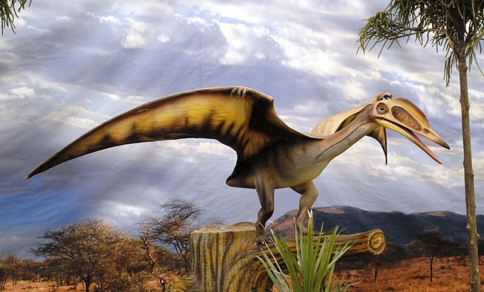 dinosaurios, mitos, cine a.jpg