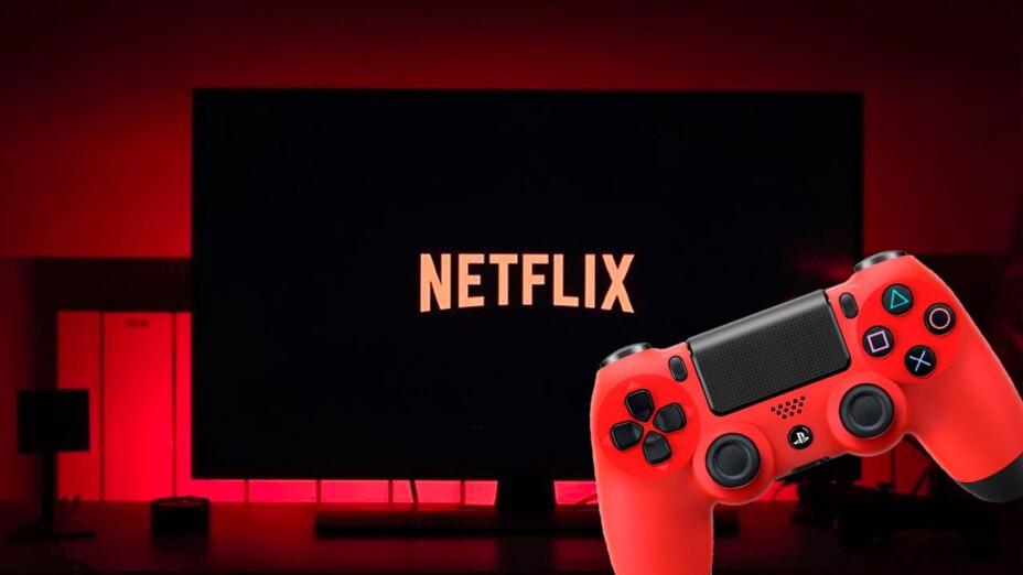 netflix-videojuegos-polonia.jpeg