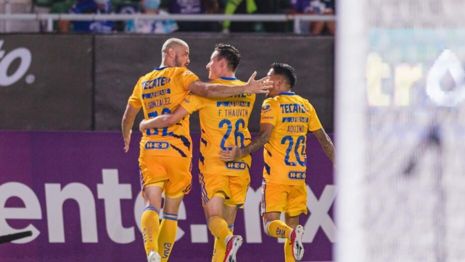 Mazatlán FC vs Tigres.jpeg