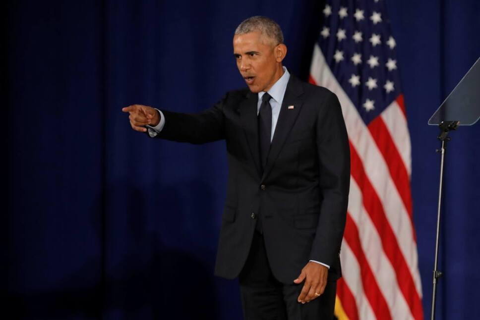 obama ataca trump 3