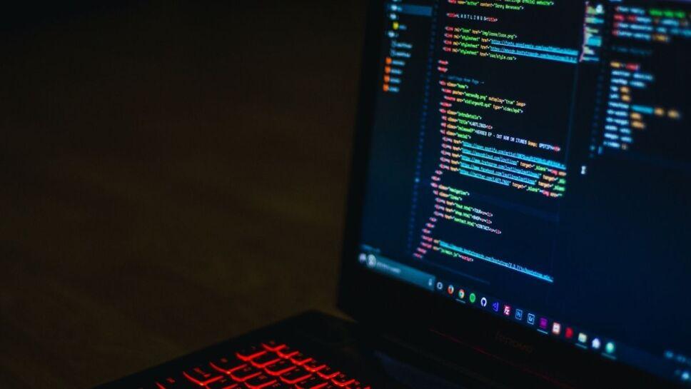 Programación, cursos, gratis c.jpg