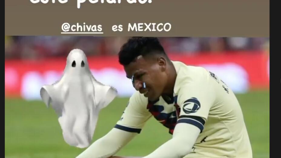 Mensaje del Bofo a Roger Martínez.png
