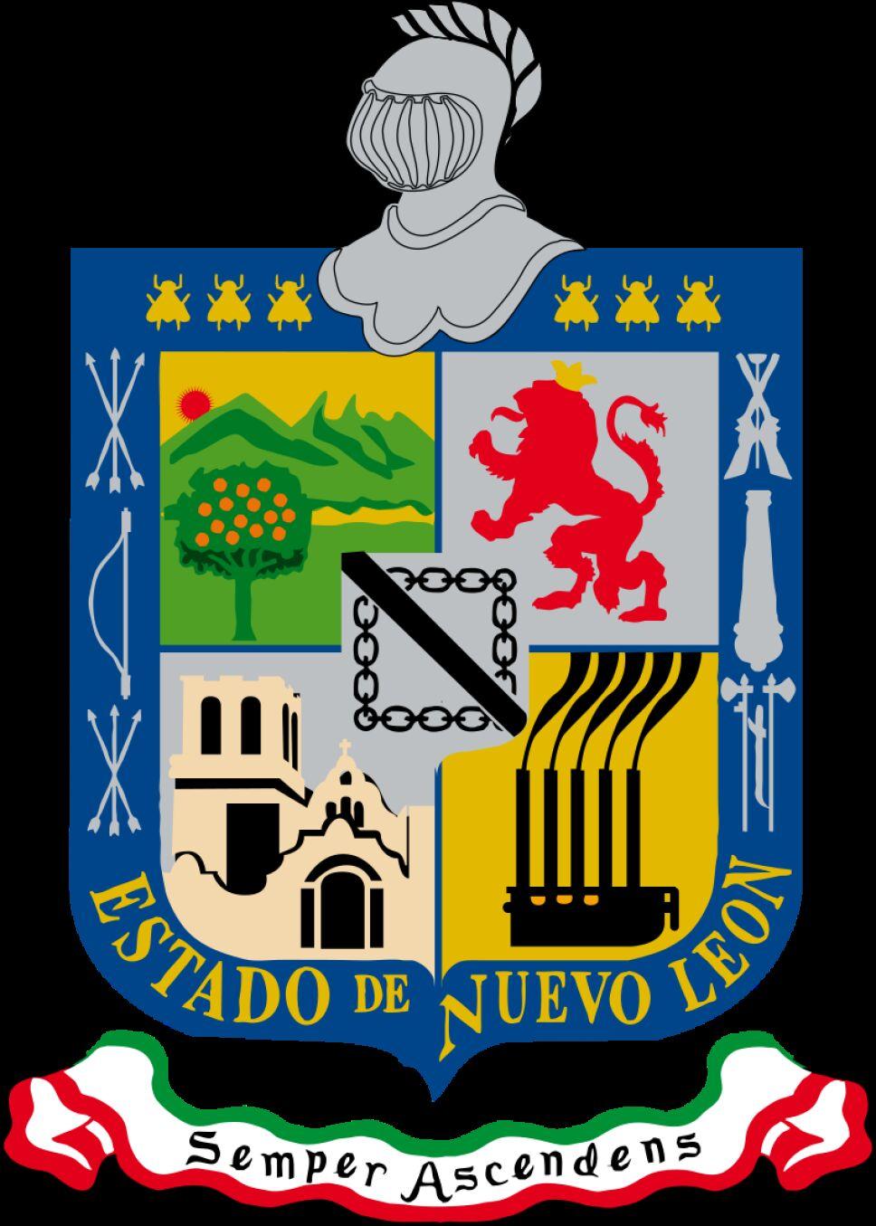 escudo-nuevo lepon.png