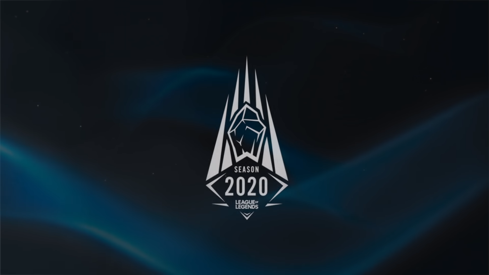 Season 2020 LoL.png