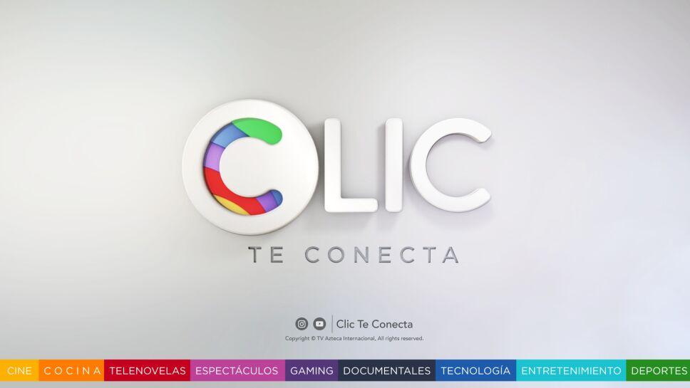 Clic---Te-Conecta---secciones.png