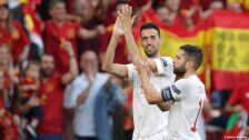 8 futbolistas que podrían jugar su última Eurocopa.jpg