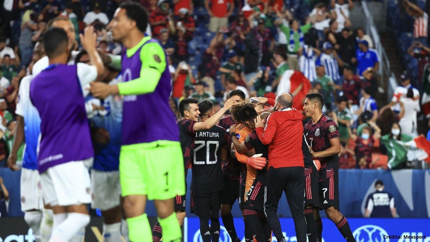 20 México vs Costa Rica Final Four concachampions semifinal.jpg
