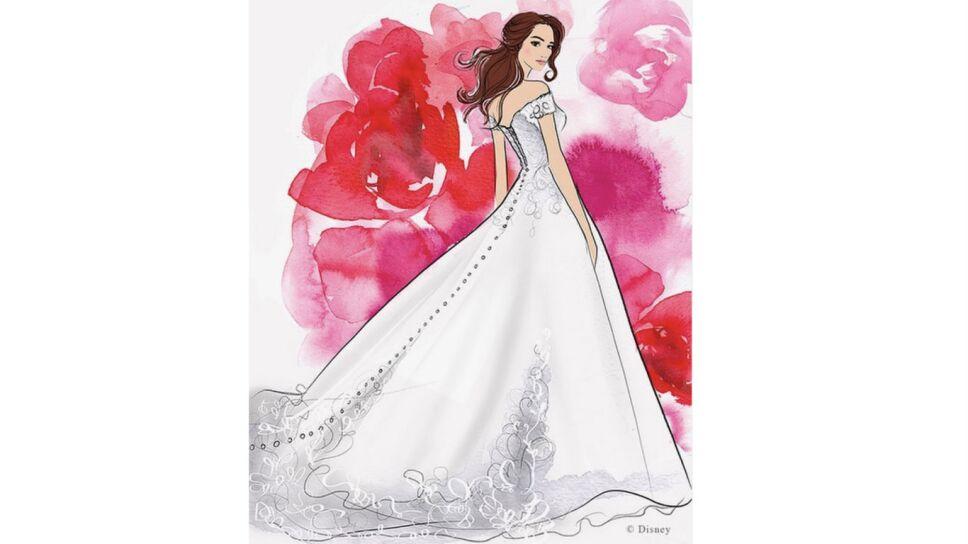 vestidos-novia-bella.jpg