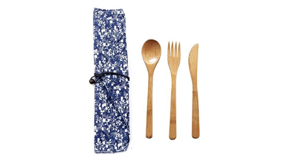 3 productos artículos de bambú.jpg
