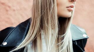 Hair Contouring 3.jpg