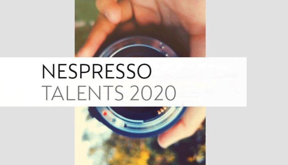 nespresso talents.jpeg