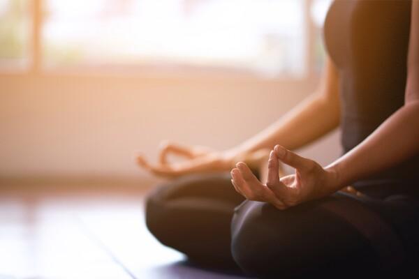 meditacion mood zen
