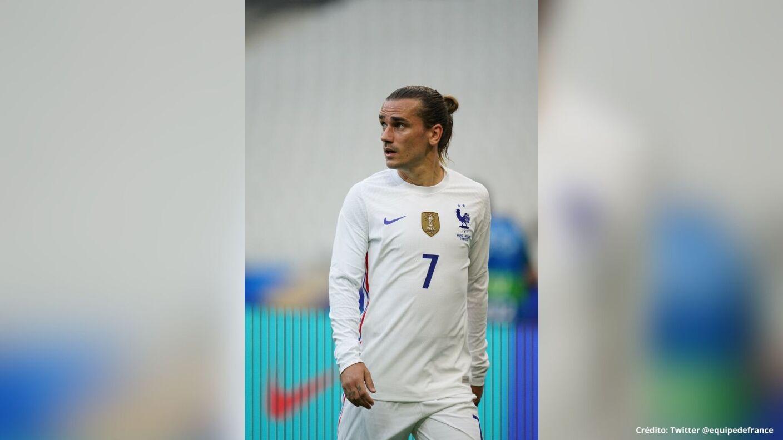 4 máximos goleadores selección francesa Francia.jpg