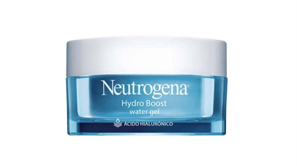 hidratante-neutrogena.jpg
