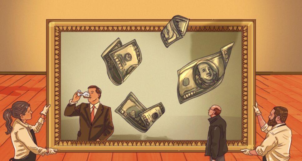 inversion-lujo-y-prestigio.jpg
