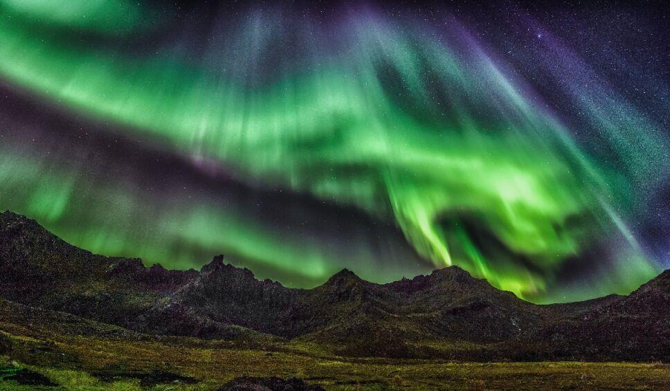 aurora boreal tormenta solar Tierra.jpg