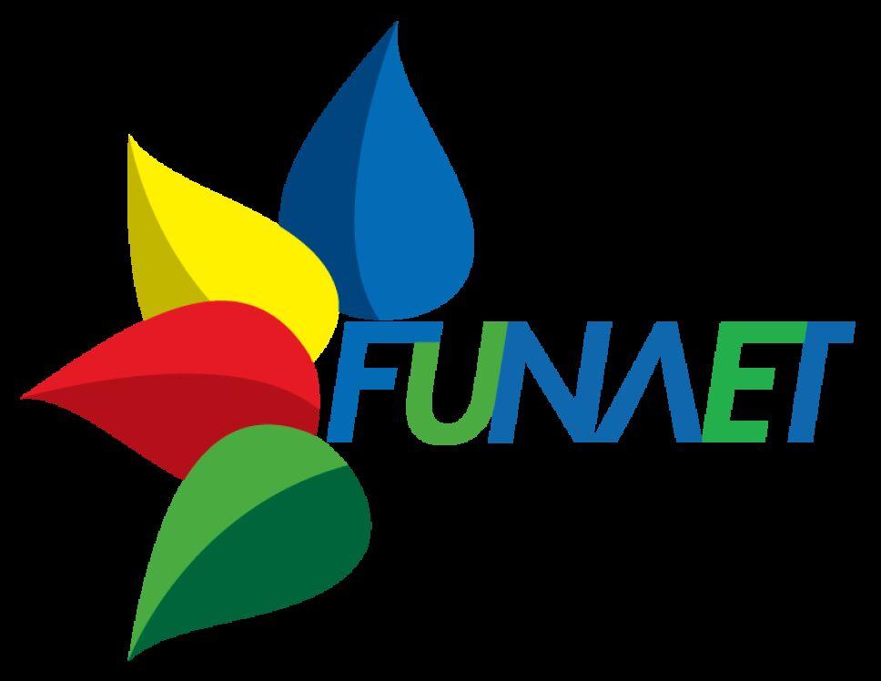 funaet