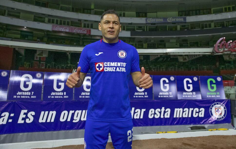 Cruz Azul llega a marca histórica .jpg