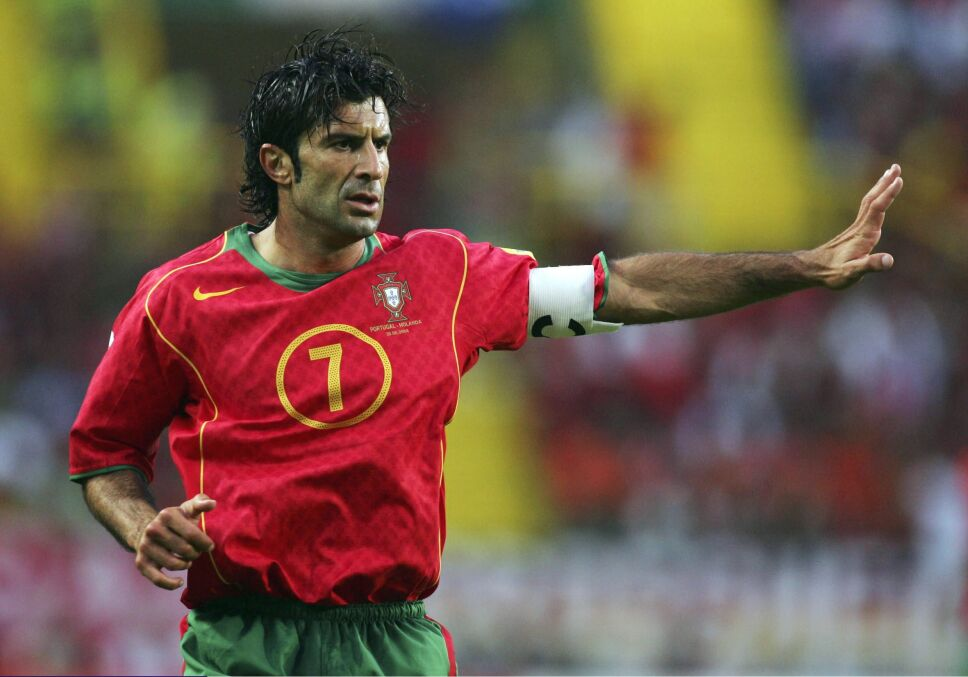 2004 in Portugal