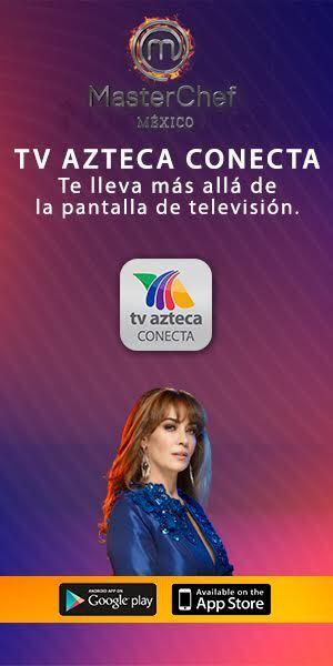 TV Azteca Conecta Master Chef - bannermasterchefmxico-2257496.jpg
