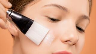 3 mascarillas caseras para el acné que debes probar