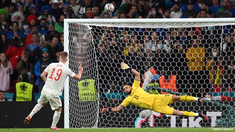 15 Italia vs España Eurocopa 2020 semifinales.jpg