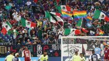 1 México vs Panamá fotos partidos amistoso 2021.jpg