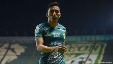8 futbolistas ecuatorianos liga mx copa américa 2021.jpg