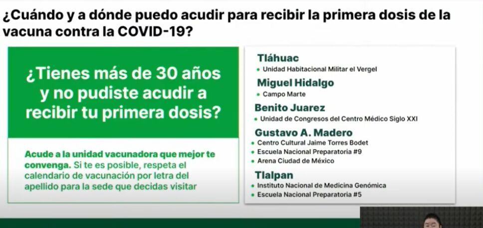 vacunación-rezagados-30-años-cdmx