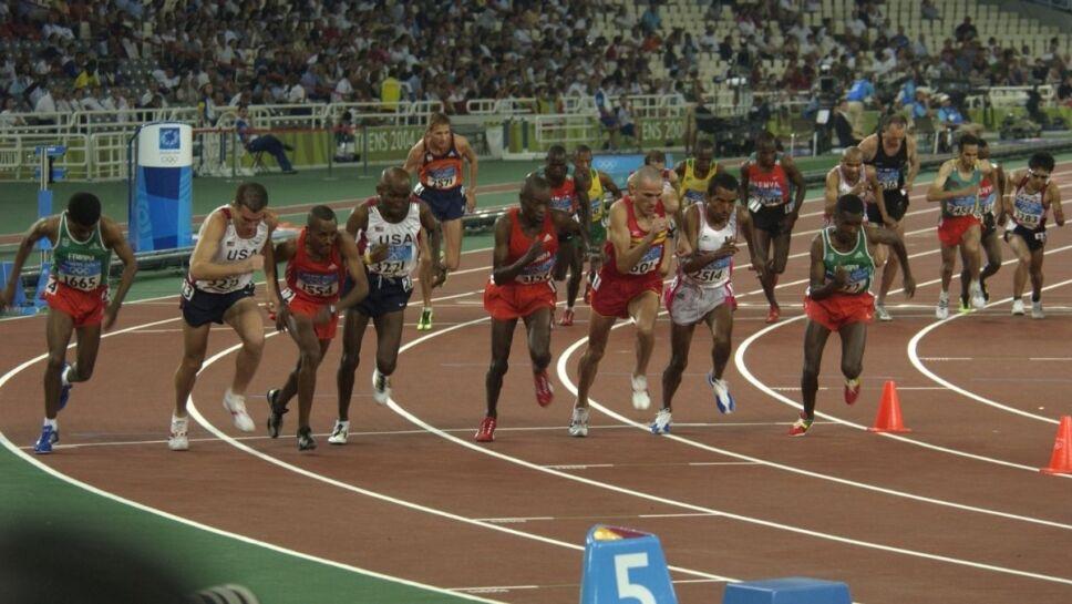 Wuhan, Juegos Olímpicos 2036 b.jpg