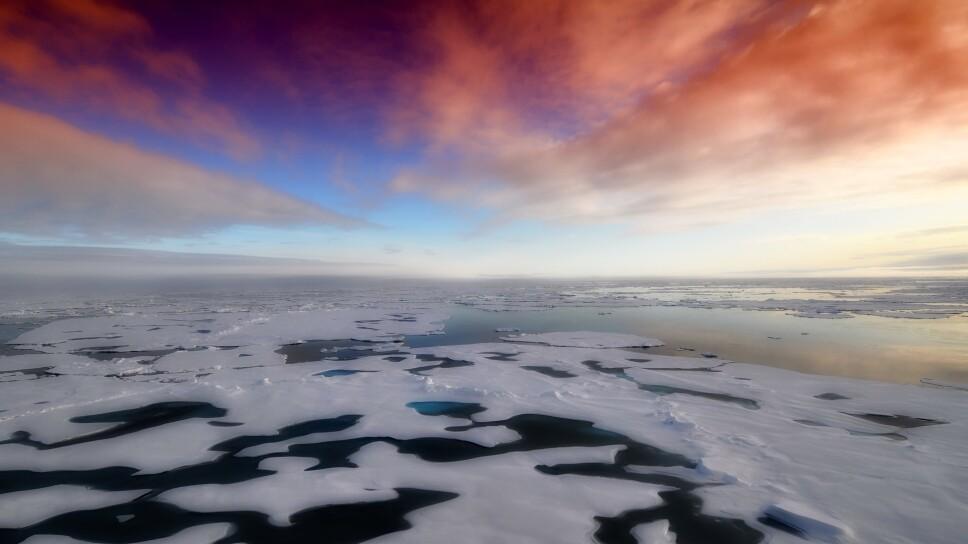 arctic-139396_1920.jpg