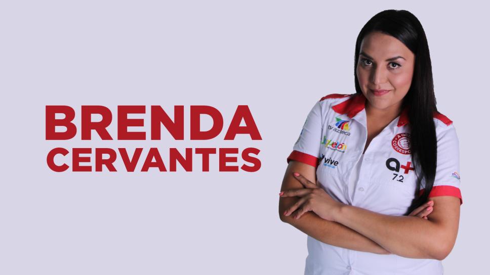 brenda_cervantes.png