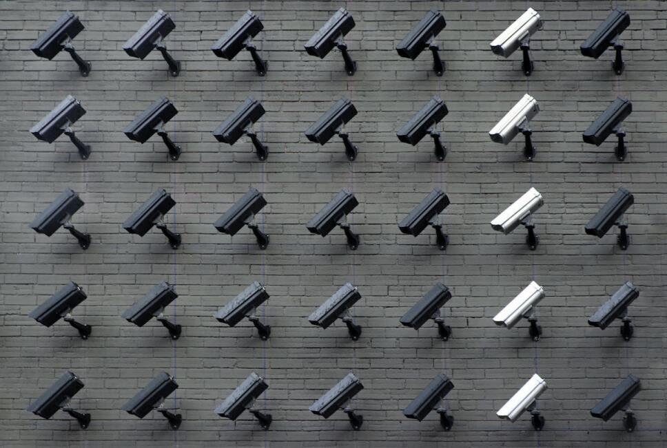 pegasus vigilancia y espionaje cibernetico