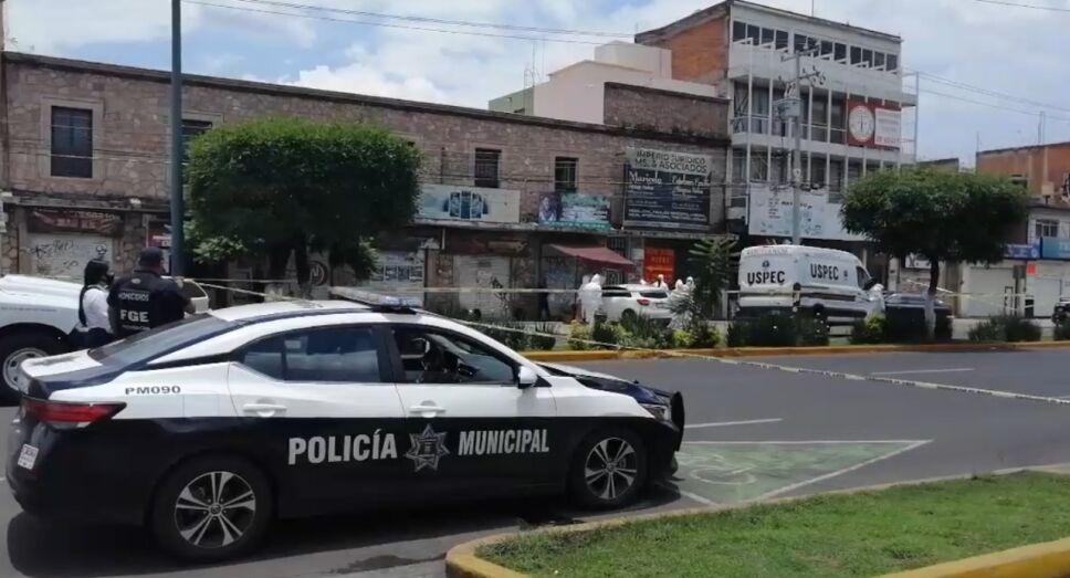 Tras persecución, asesinan a periodista en Michoacán (3).jpeg