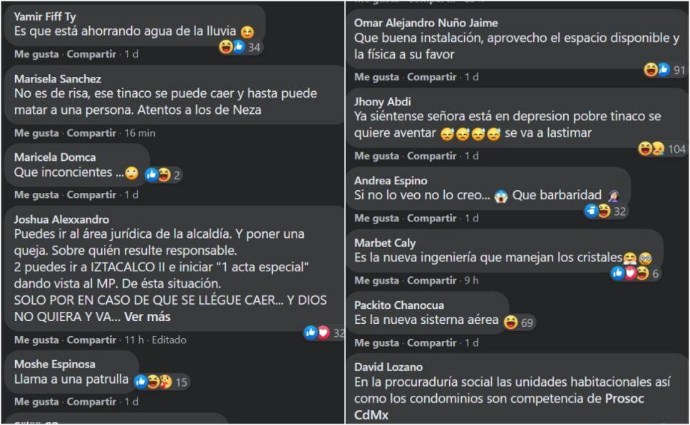 comentario tinaco Iztacalco.jpg