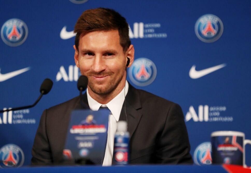Messi PSG Francia.jpg