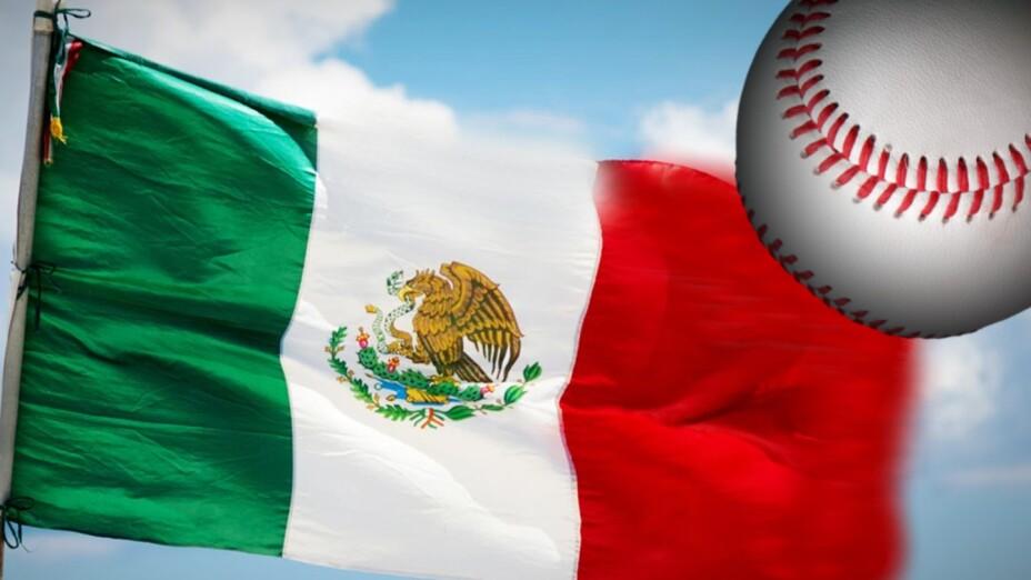 Roster seleccion mexicana de beisbol