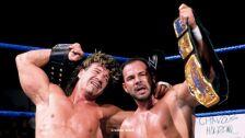 4 Eddie Guerrero.jpg