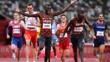 Emmanuel Kipkurui