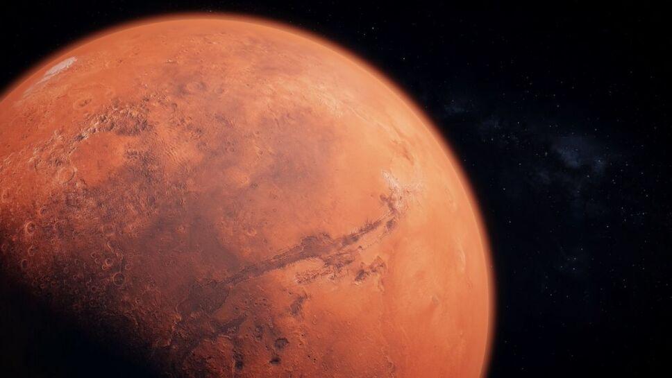 NASA, Marte, lagos subterráneos.jpg