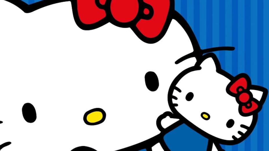 Hello Kitty Tokio Japón.jpeg