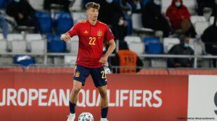 14 selección españa española convocados eurocopa 2020.jpg