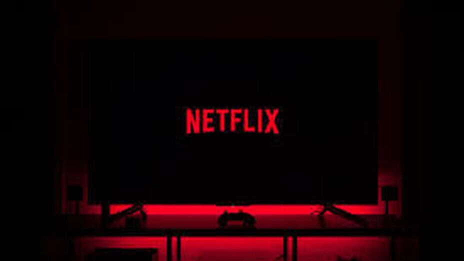 Netflix-ofrecera-videojuegos-catalogo_1483061711_718596_1440x810.jpeg