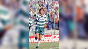 10 jugadores mexicanos lideres de goleo liga mx jared borgetti.jpg