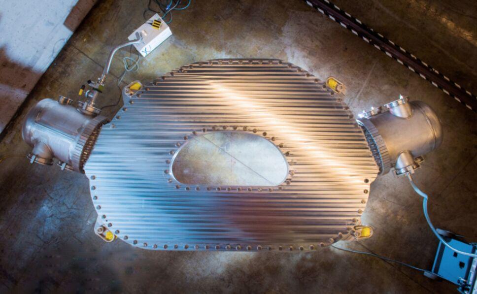 campo magnético, fusión, energía limpia 2.png