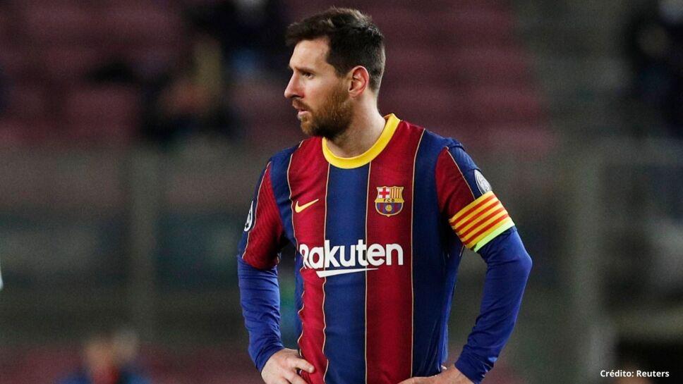2 Futbolistas que Qatar 2022 sera su ultimo mundial Lionel Messi.jpg